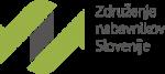 logo-zns